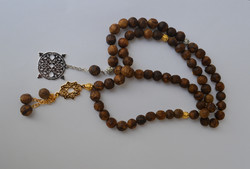 Royal gift Designed by Heba Abed