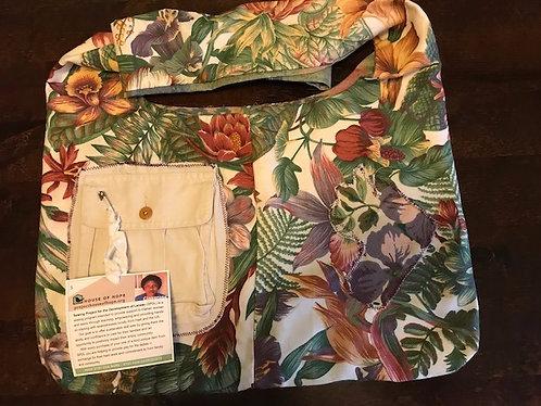 Clairerose Hobo Bag