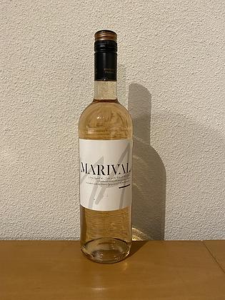 Marival rosé