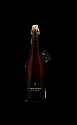 Fourchette 75cl