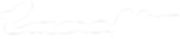 emerald_logo_Emerald_white.png