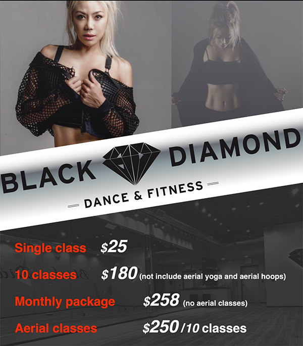 SUMMER is here, so what are you waiting for?!?! Get in Action with Black DIamond!
