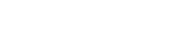 Pearl logo_white.png
