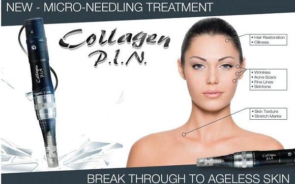 Collagen PIN.jpg