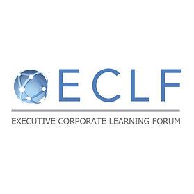 ECFL WB.jpg