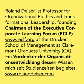 Roland Deiser Text.png