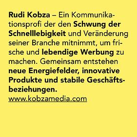KOBZA Media Text.png
