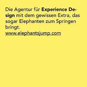 Elephant Jump Texte.png