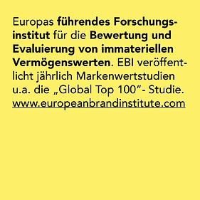 EBI Texte.png