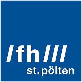 FH wien HB.jpg