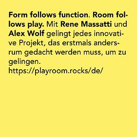 Playroom Text.png