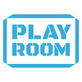 Playroom WB.jpg