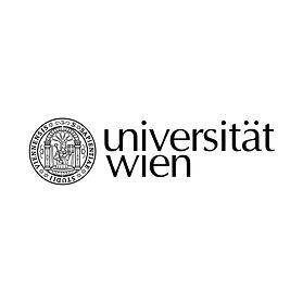 Uni Wien WB.jpg