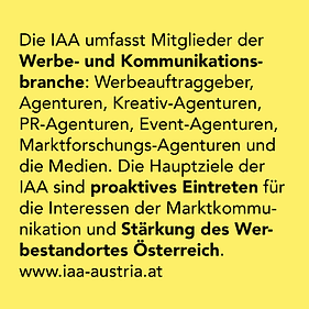 IAA Text.png