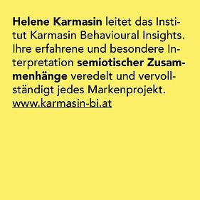 Karmasin Text.png