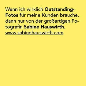 Sabine Hauswirth Texte.png