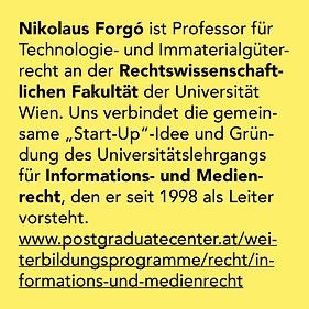 Uni Wien Text.png