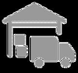 332-3325213_warehousing-warehouse-icon-c