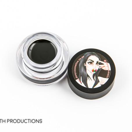 Dany's Cosmetics