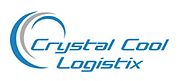 _crystal-cool-logo Fixed.png