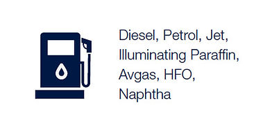 fuel01-2.jpg