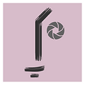 Personal Branding Media Logo.png