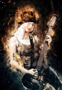 celine guitar1a FB.jpg