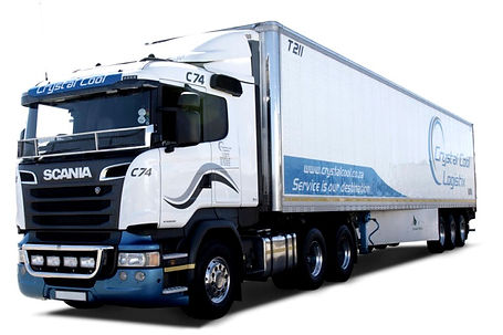 crystal-cool-30-pallet-tri-axle-trailers