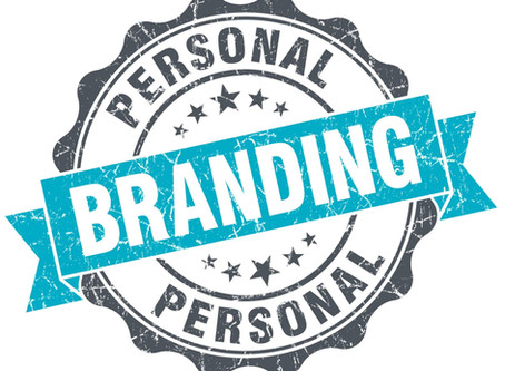 Why Everyone Should Cultivate Their Personal Brand