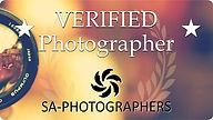 SA photographer.jpg