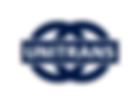 Unitrans logo-RGB-colour (PNG).png