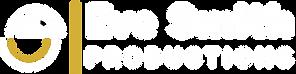 ESP Logo Watermark 2020.png