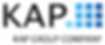 kap_logo.png
