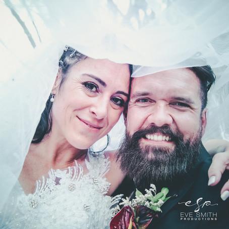 Wedding Diane & Juan