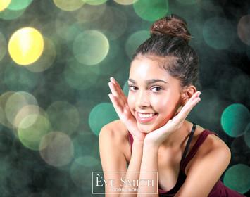 Ariana-16.jpg