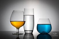 3 glasses1.jpg