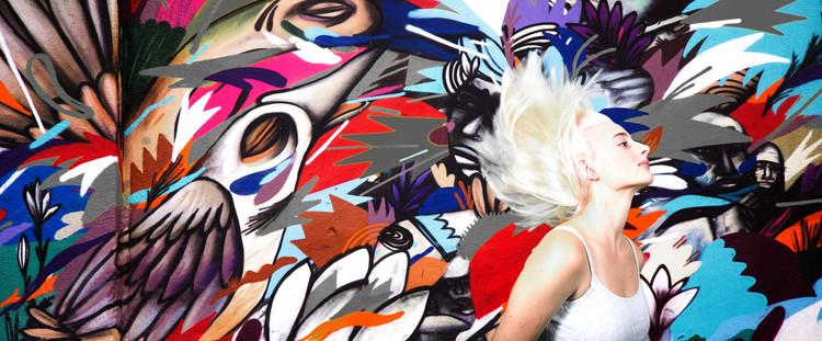 celine grafiti 1.jpg
