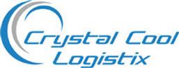 crystal-cool-logistix-logo.jpg