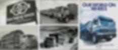 large_history-1 (1).jpg