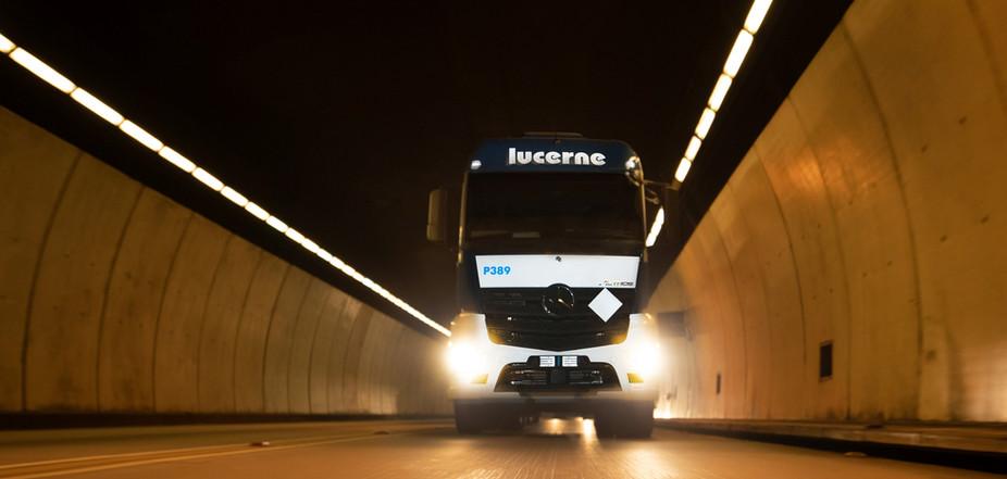 Lucerne LIGHTLOUNGE-222.jpg