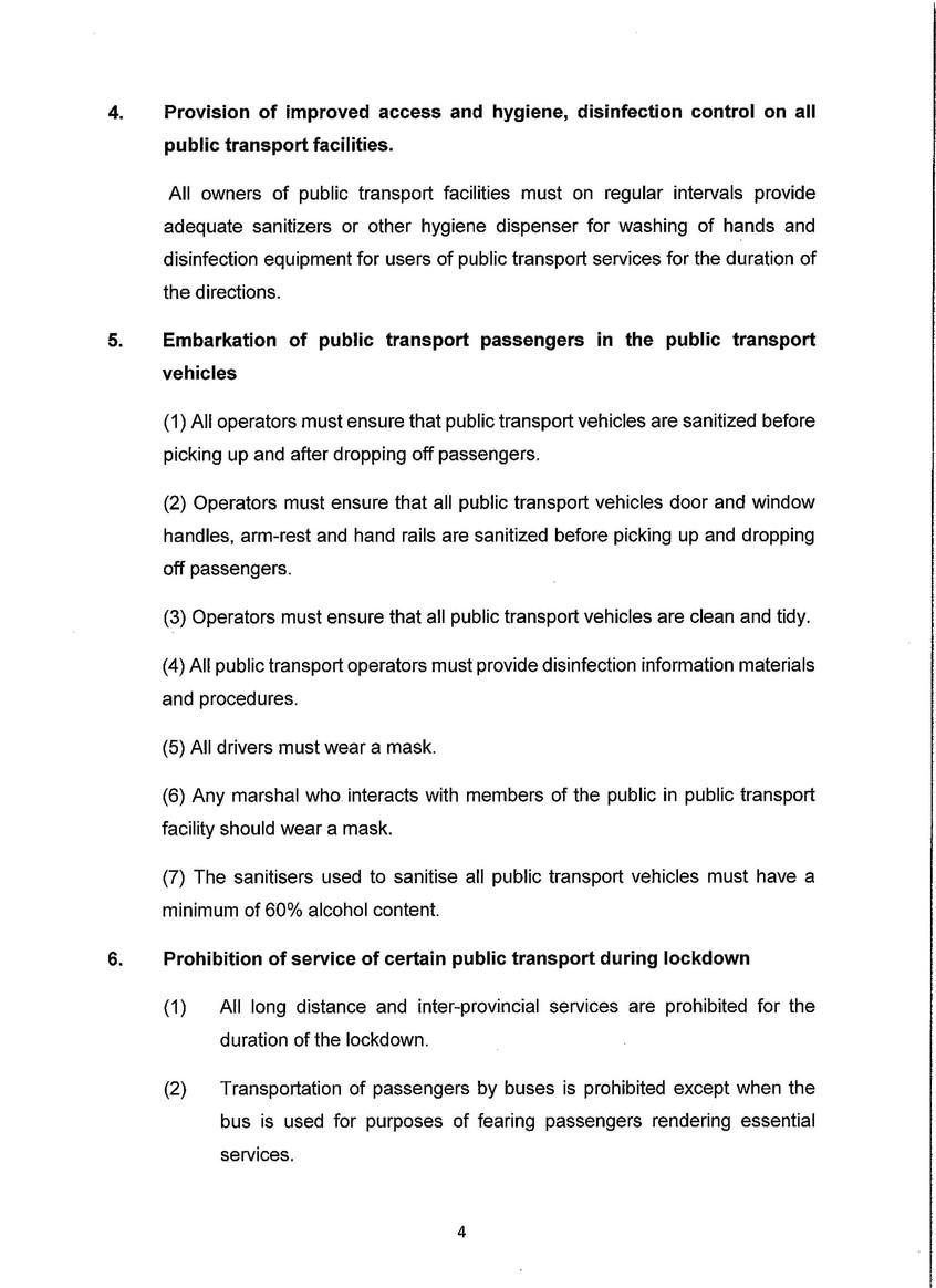 corona.public.transport.DOT.ggazette.431