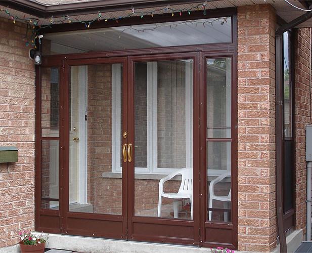 porch_new3.jpg