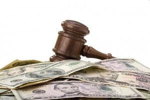 stoimost-uslug-advokata-300x200.jpg