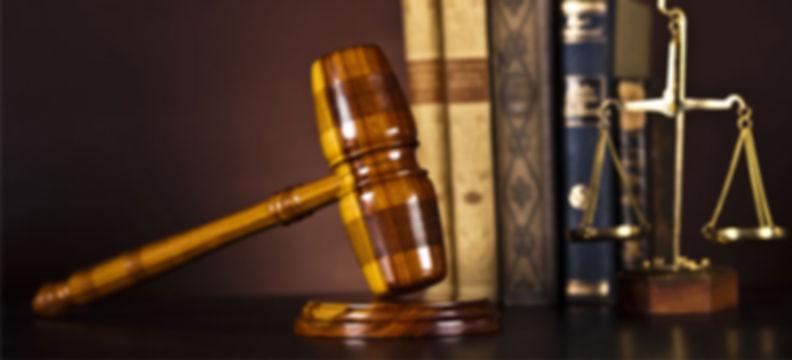 Advokat|Vladivostok|Grin