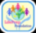 Life-Prep-Logo.png