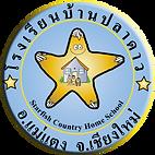 School-Logo-3D.png