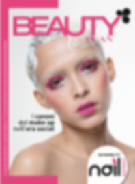 cover beauty plan.png