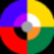 Logo Opera d'arte Academy Chromologos.pn