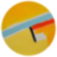 chromo giallo bas pixel.jpg