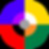 logo Chromologos .png
